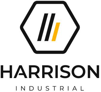 Harrison Industrial